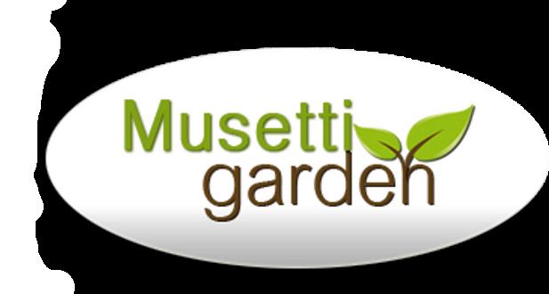 Arredamenti floreali Musetti srl